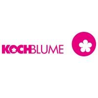 logo-kochblume