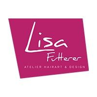 logo-lisa-futterer