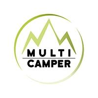 logo-multicamper