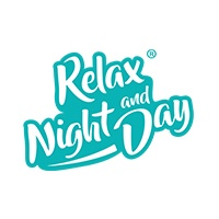 logo-relax-night-and-day