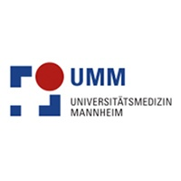 logo-uni-mannheim