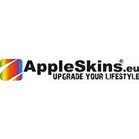 logo_Appleskins