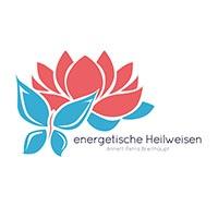 logo_annett-breithaupt