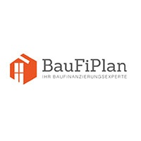 logo_baufi