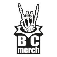 logo_bc-merch