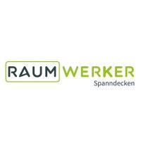 logo_bc-raumwerker