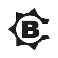 logo_bülent-ceylan