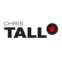 logo_chris-tall