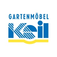 logo_gartenmoebel_keil