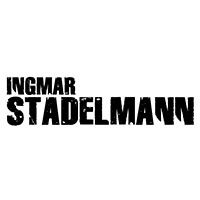 logo_ingmar-stadelmann