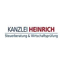 logo_kanzlei-heinrich