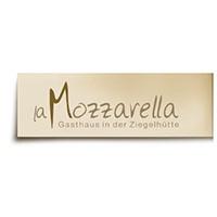 logo_lamozzarella