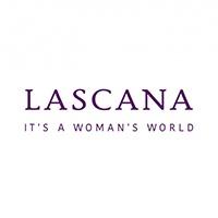 logo_lascana-2
