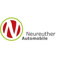 logo_neureuther-automobile