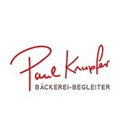 logo_paul-knupfer