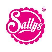 logo_sallys