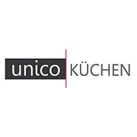 logo_unico