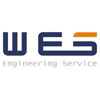 logo_wes