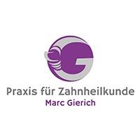 logo_zahnarzt-gierich