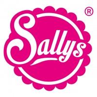 sallys-logo